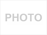 Металлочерепица глянец-мат 0,5мм